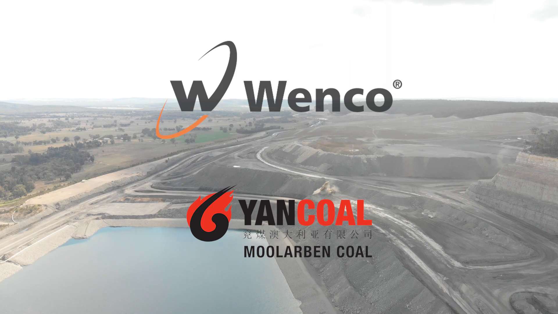 Moolarben Coal Realizes $1 Million in Savings from Wenco FMS