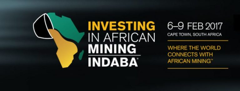 We're on the road again, as Wenco's 2017 trade show season kicks off next week at the Investing in African Mining Indaba in Cape Town, South Africa.From February 6 to 9, we're joining the other key players in African mining at the Cape Town International Convention Centre for the largest mining event in Africa.