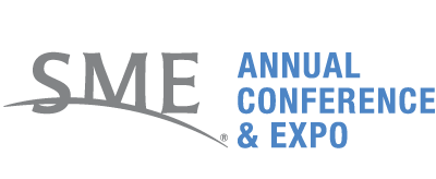 "Wenco's trade show season moves right along, as we get ready to present our white paper ""Increasing Truck Uptime Through Automated Fuel Dispatching in the Alberta Oil Sands"" at the SME Annual Conference & Expo next week."