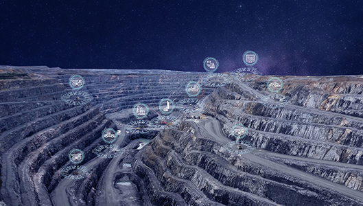 """Wenco International Mining Systems Ltd. (""""Wenco"""") and Oxbotica Ltd. (""""Oxbotica"""") have signed a Memorandum of Understanding (MOU) to develop a world-first Open Autonomy solution for mining. Initial trials are underway, and the companies are actively recruiting mining partners with appropriate testing grounds."""