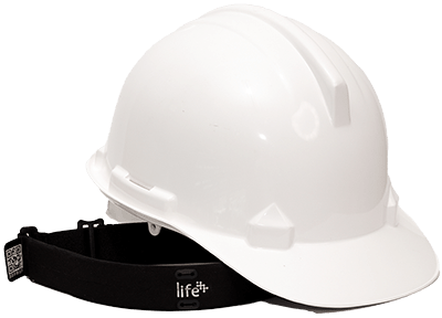 "Wenco International Mining Systems Ltd. (""Wenco"") is pleased to announce its purchase of all assets and intellectual property of SmartCap Technologies Pty Ltd (""SmartCap""), engineers of the world's leading fatigue monitoring wearable."