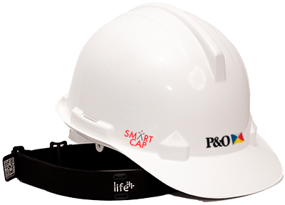 In an industry first, P&O Maritime Logistics deploys wearable technology to complement and boost safety protocols in Phase 1 of a planned full system implementation. The SmartCap solution from Hitachi group company Wenco International Mining Systems has helped companies significantly reduce fatigue-related incidents. P&O Maritime Logistics continues to use innovative solutions to boost the safety of its employees and customers.