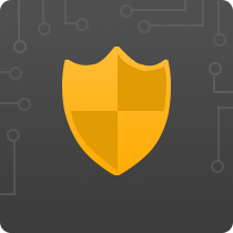Security Pro