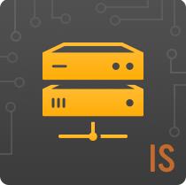 Server Pro 2016: Install and Storage
