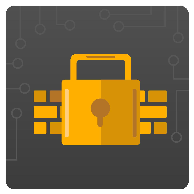 CyberDefense Pro