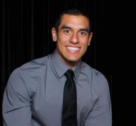 Jason Espino
