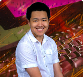 Kelvin Tran