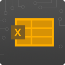 Pro Certified: Microsoft Excel®