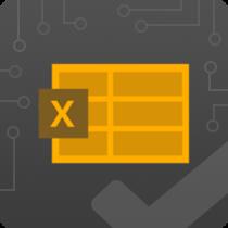 TestOut Pro Certified: Microsoft Excel