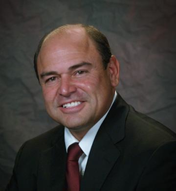 CEO - Noel Vallejo