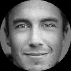 Chris Burkard