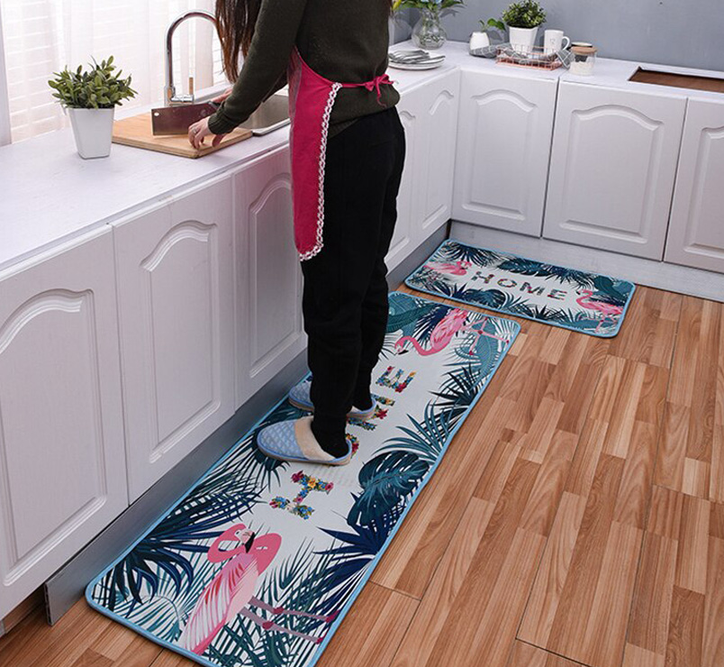 ideas for kitchen rugs