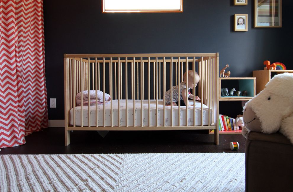 Gulliver Crib - Best Ikea Products To Buy