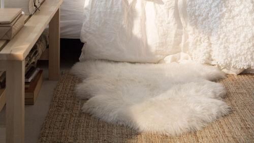 Rens Sheepskin - Best Ikea Products To Buy