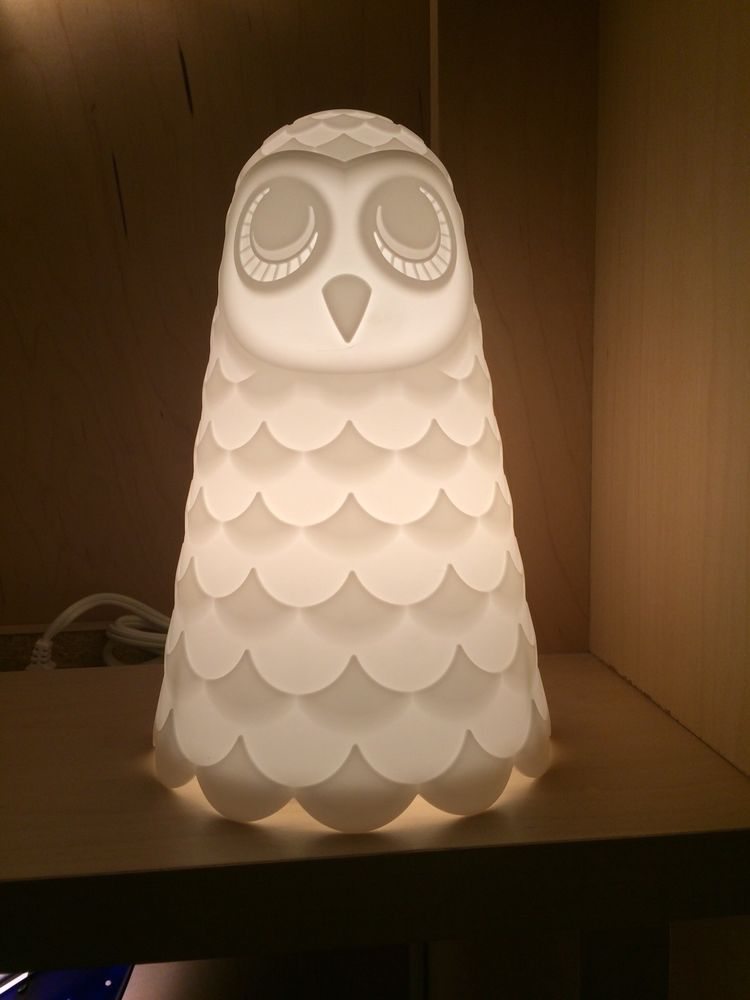 Solbo Table Lamp - Best Ikea Products To Buy