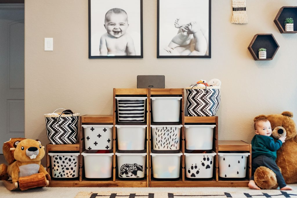 Trofast Storage - Best Ikea Products To Buy
