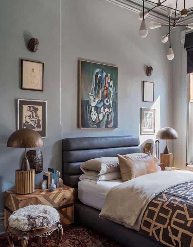 mid-century-small-bedroom