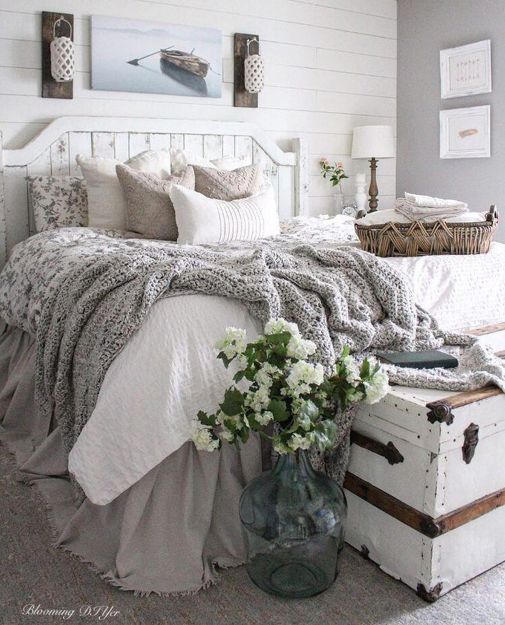 farmhouse-little-bedroom