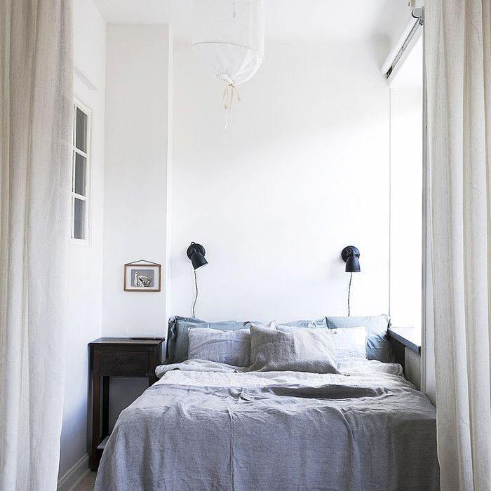 scandinavian-little-bedroom