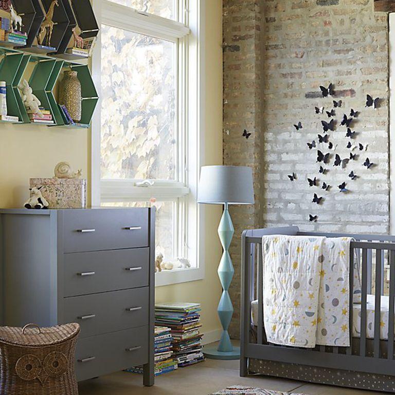baby-room-ideas2
