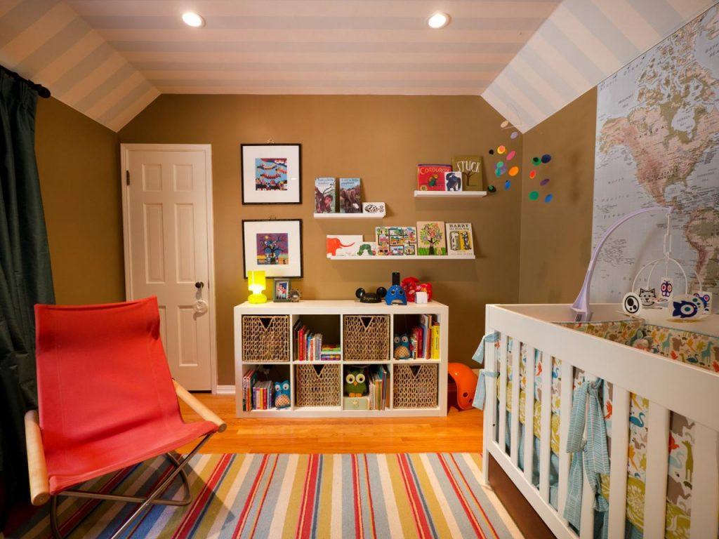 baby-room-ideas3