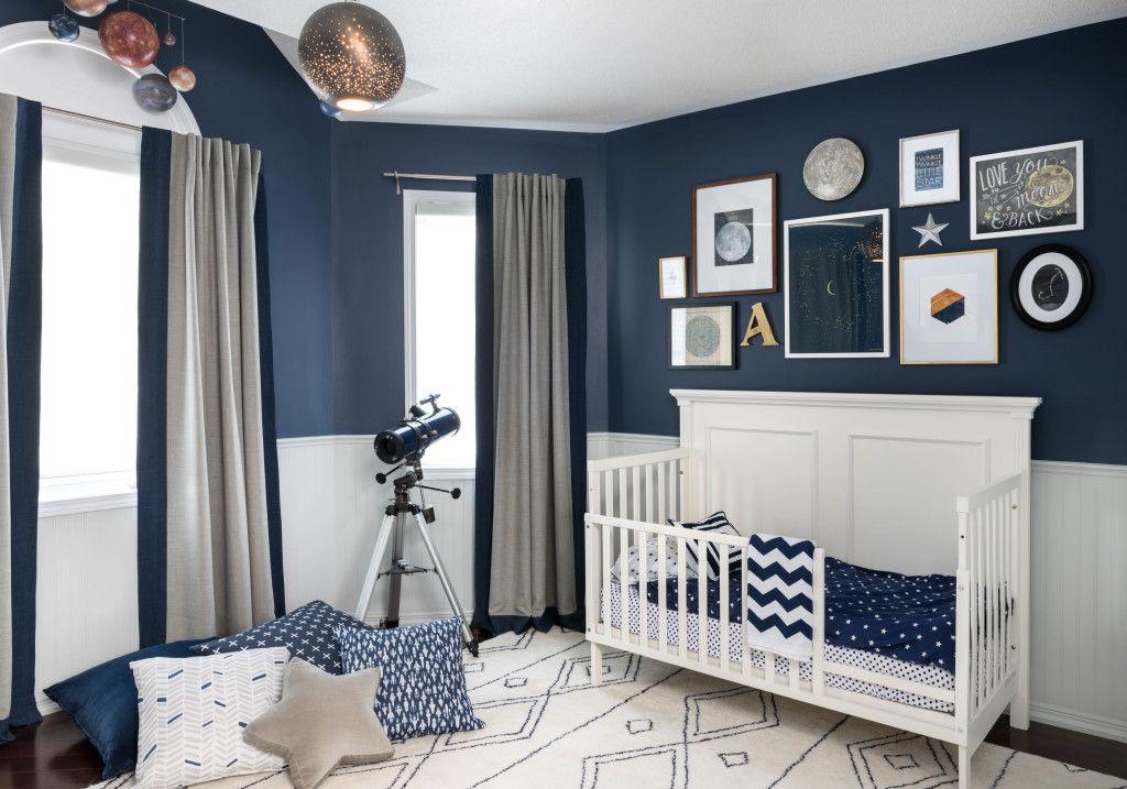 baby-room-ideas4
