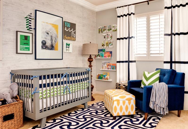 baby-room-ideas5