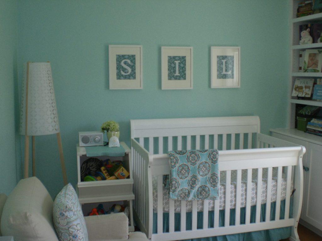 baby-room-ideas9