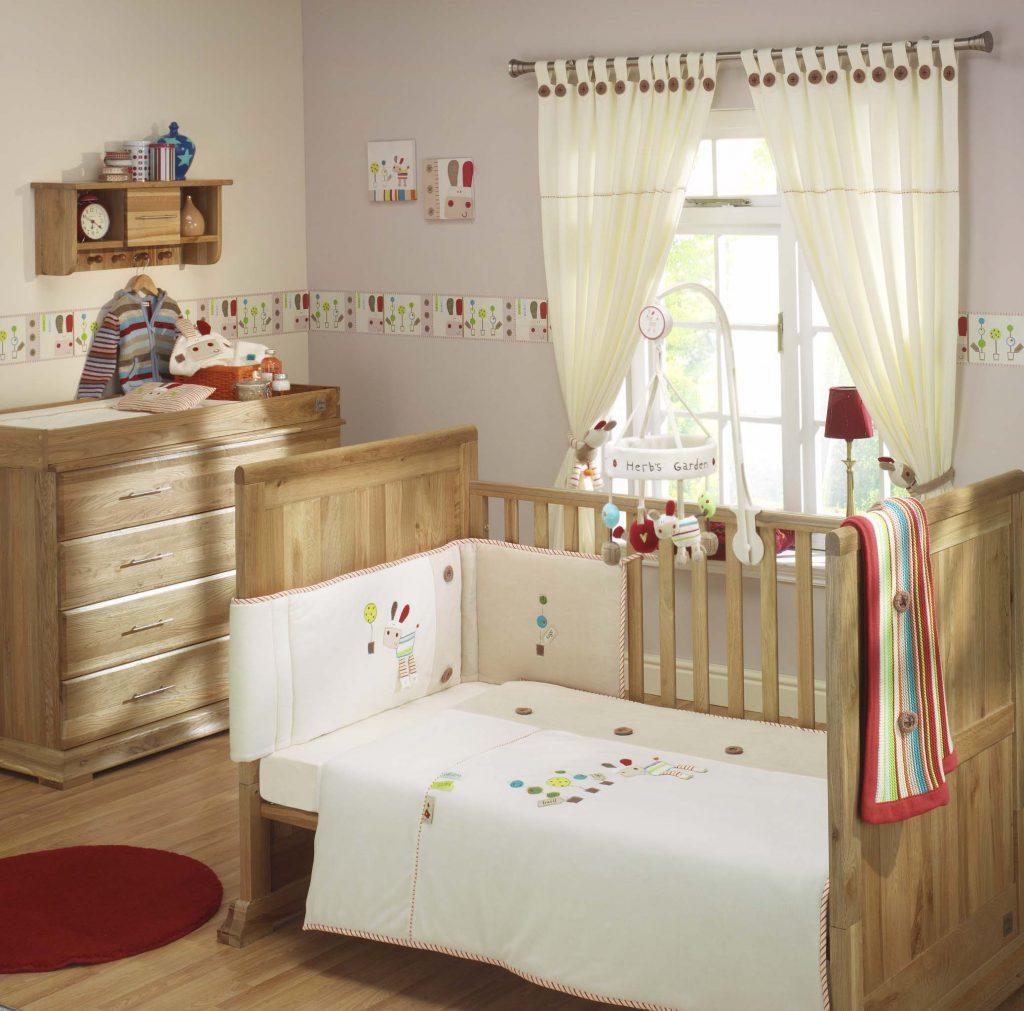 baby-room-ideas10