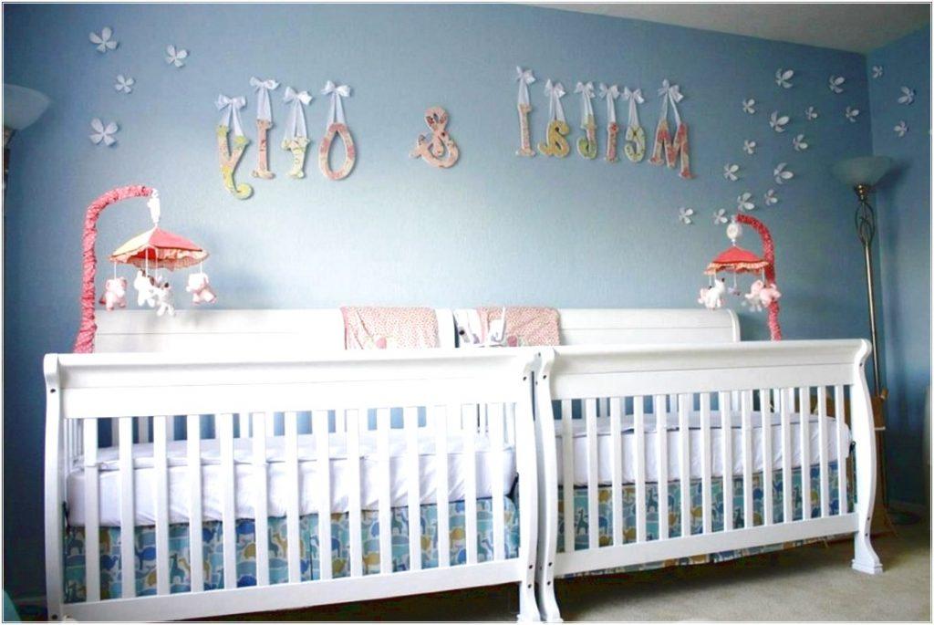 baby-room-ideas8