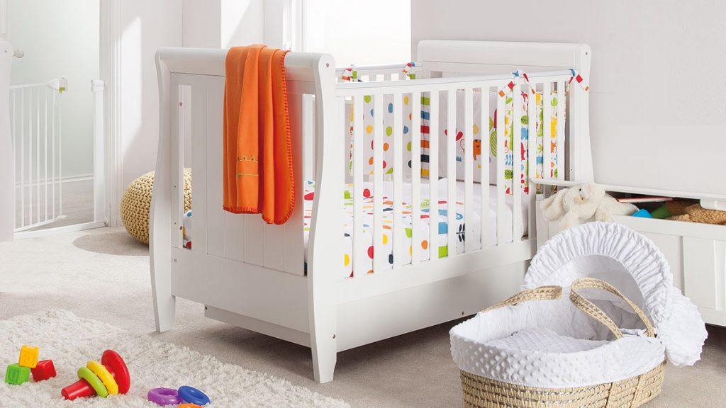baby-room-ideas11