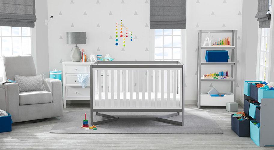 baby-room-ideas6