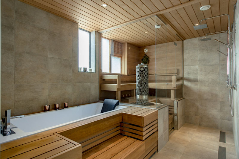 scandinavian-interior-sauna