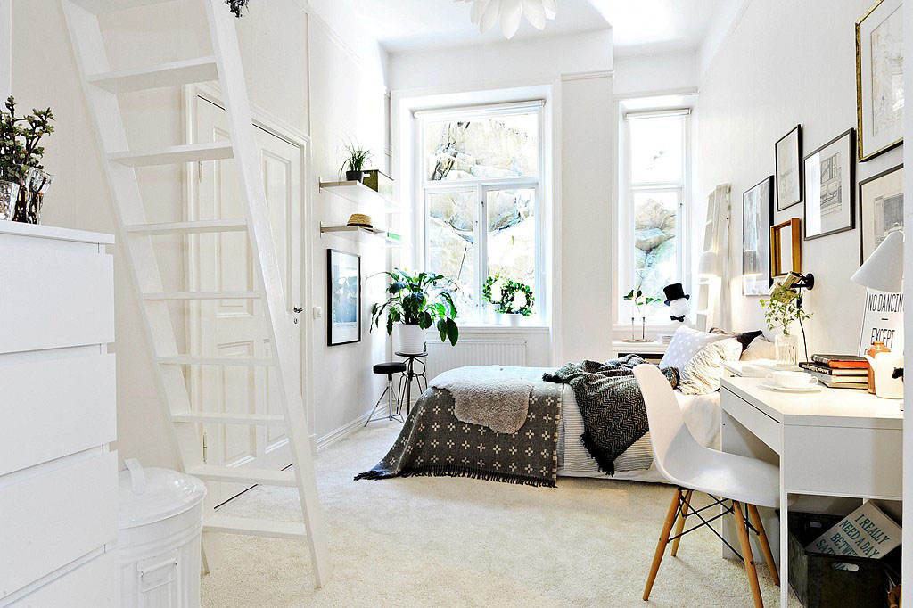 scandinavian-interior-functional