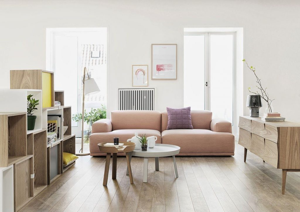 scandinavian-furniture