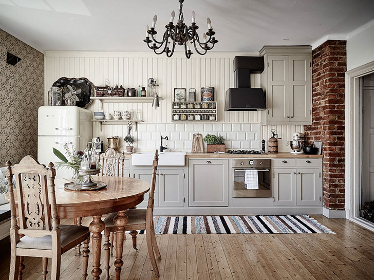 scandinavian-vintage-interior-design