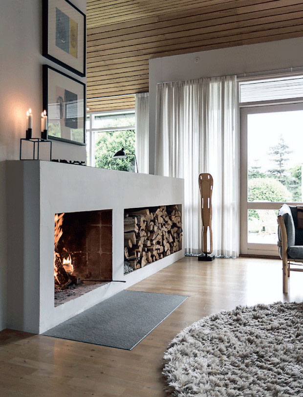 scandinavian-fireplace-design