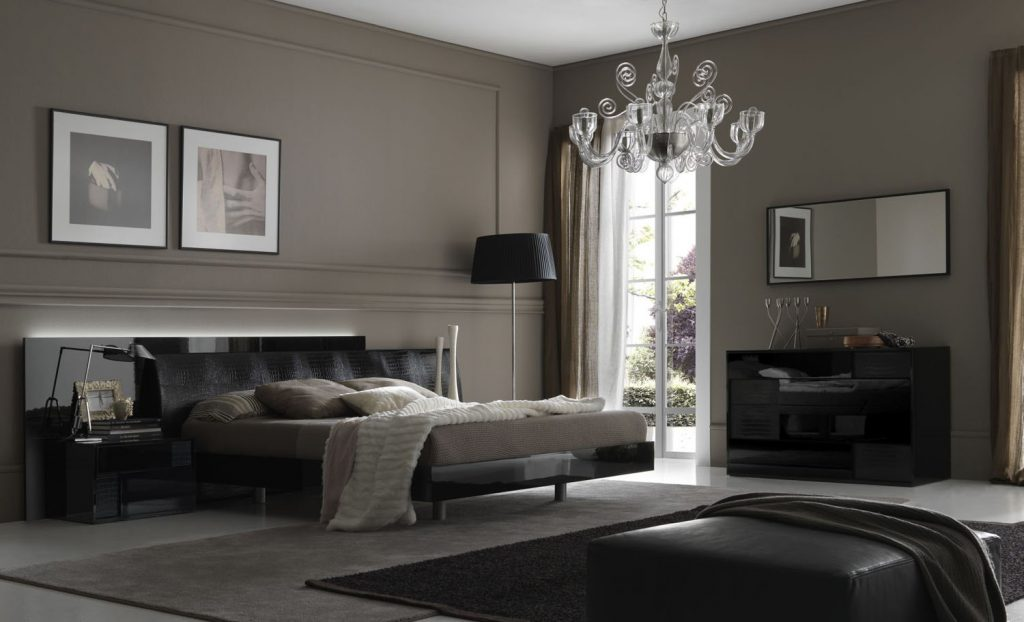 think-grey-bedrooms