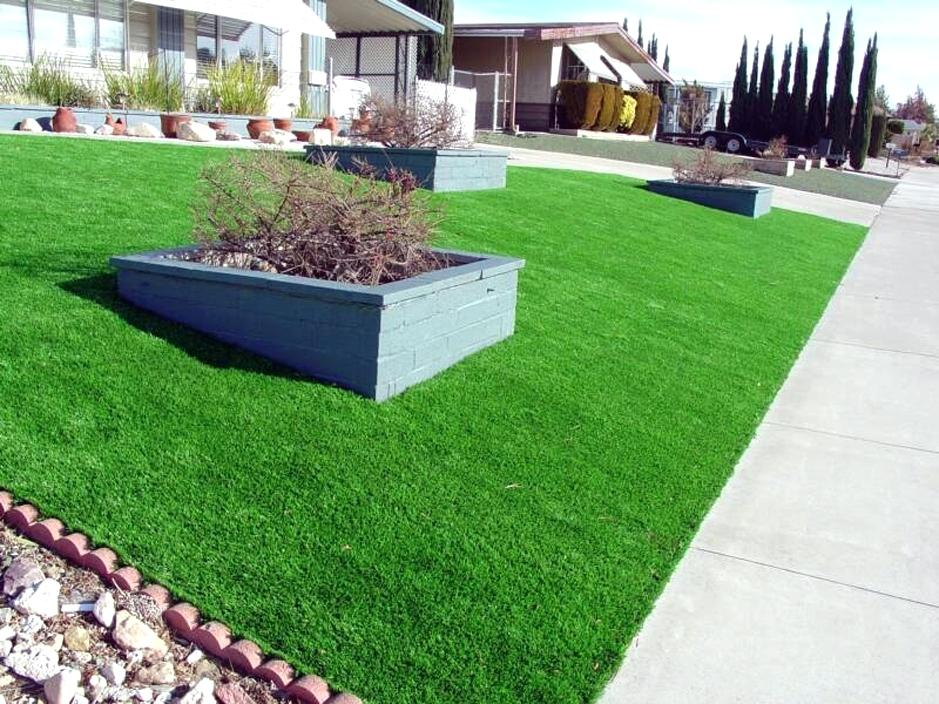 landscaping-ideas7