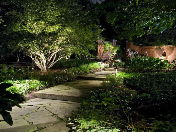 garden-lights-ideas