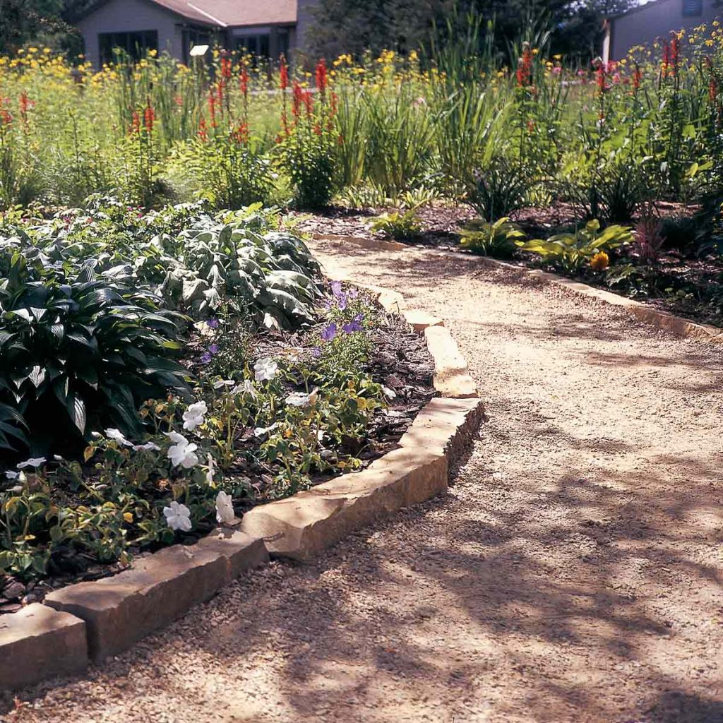 Materials-For-Your-Walkway-Landscaping-Ideas