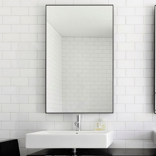If you need some bathroom mirror ideas, you have actually concerned the ideal area. You will be entertained by the material of this brief write-up because it will certainly be very useful to you to choose the most effective mirror style for your bathroom. There are a good deal of mirror layout ideas you could apply in your bathroom.