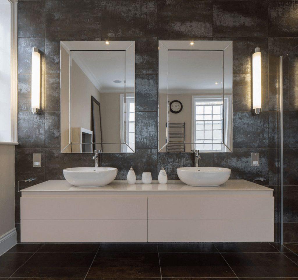 bathroom-mirror-ideas