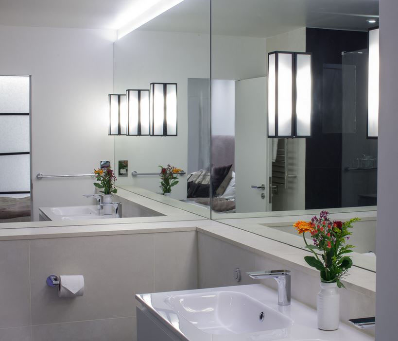 minimalist-bathroom-mirror-ideas