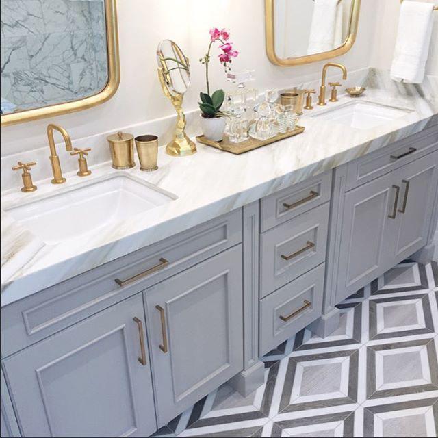 mirror-ideas-for-bathroom