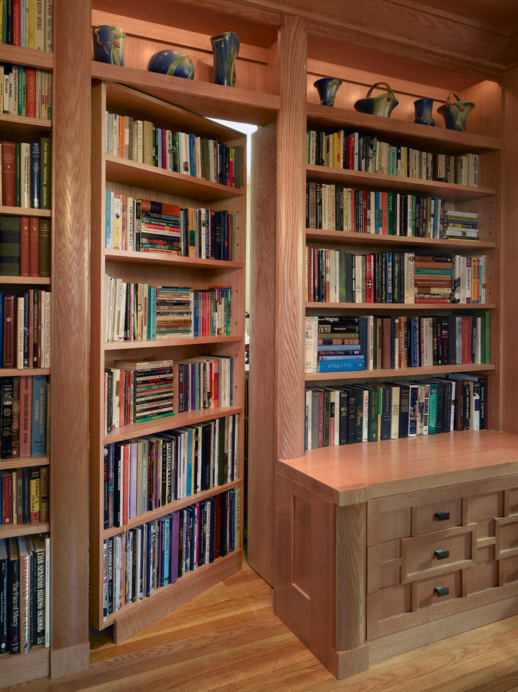 home-library-ideas1
