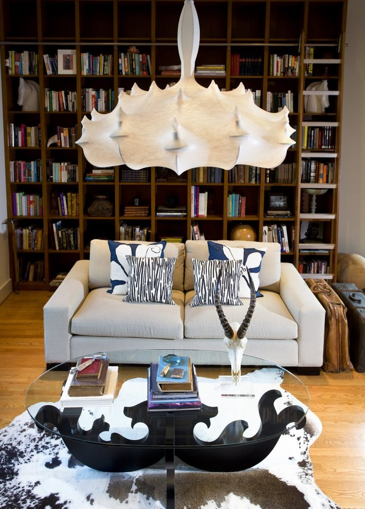 contemporary-home-library-7