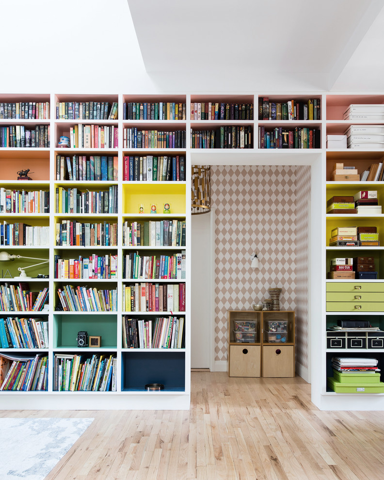 contemporary-home-library-5