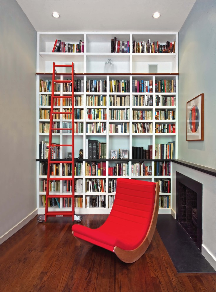 contemporary-home-library-6