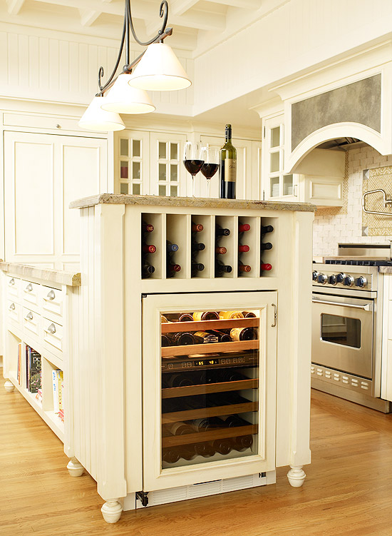 Storage-Kitchen-Islands